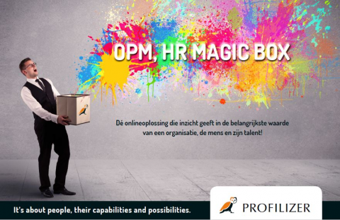 /documents/Profilizer%20NL/OPM-brochure.pdf